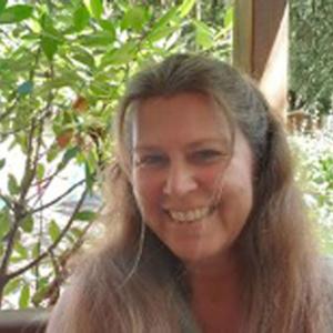 Nicole Nienhuis